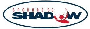 Spokane Shadow prepare for opener Saturday; announce additionalplayers