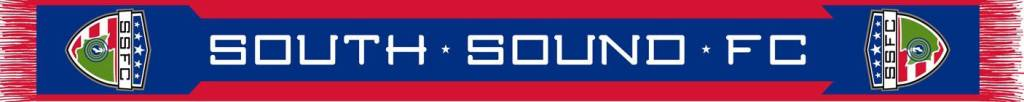 southsoundfcscarf