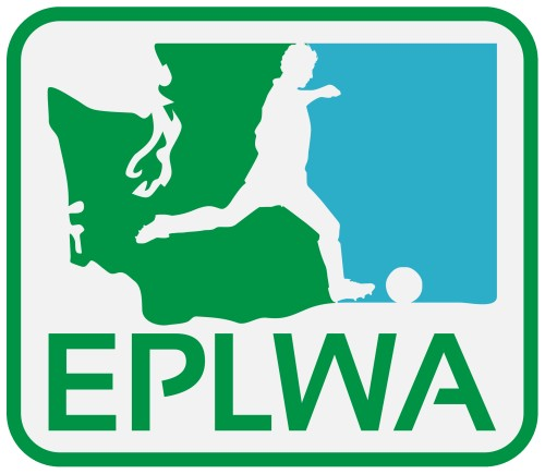 EPLWA inaugural season schedule kicks off April 26 in Yakima