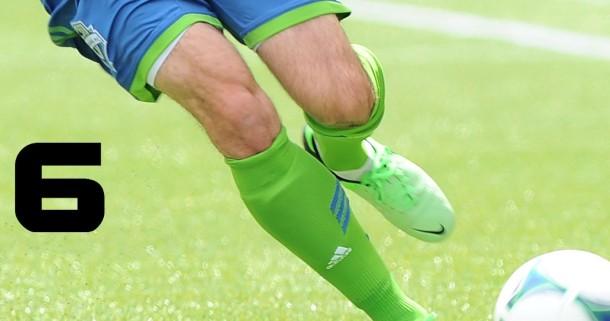 legs-6