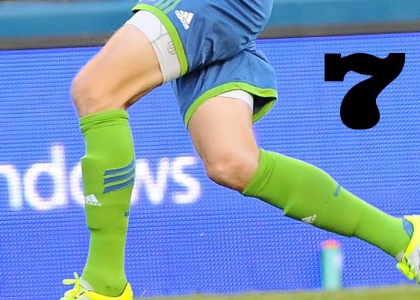 legs-7
