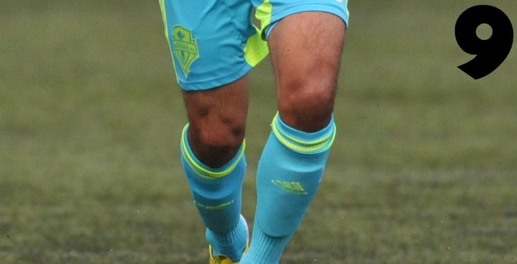 legs-9