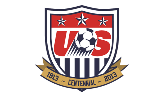 us-soccer-centennial-crest