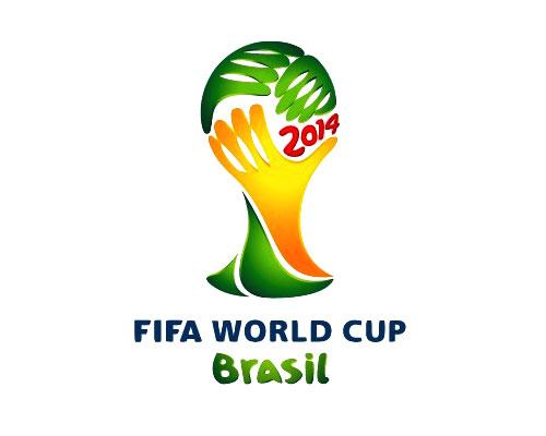 Video Buzz: Coca-Cola's FIFA World Cup CampaignAnthem