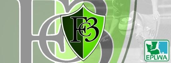 fc3-facebookbanner2