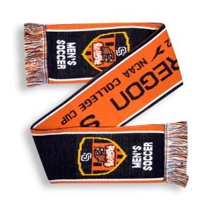 osu_scarf