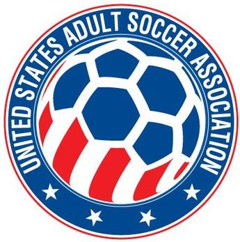 US Adult Soccer grants US Club Soccer 'provisional' membershipstatus