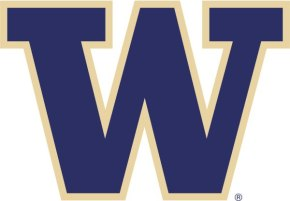 Video Buzz: Two about the WashingtonHuskies