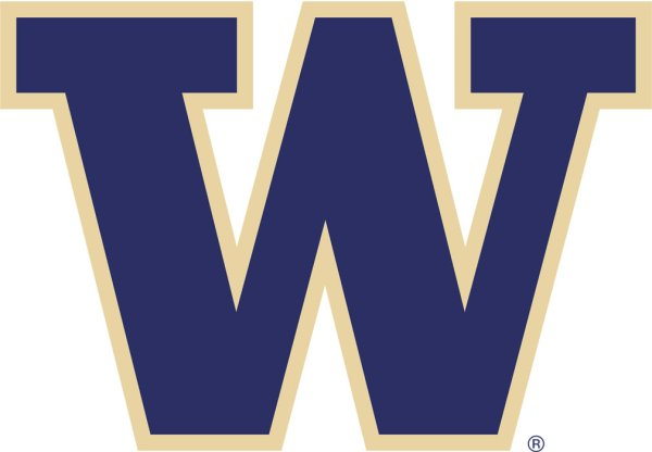Video Buzz: Two about the Washington Huskies