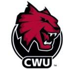 Wildcats_CWU