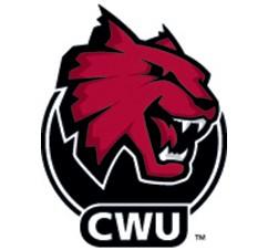 Washington schools notch conference 'Players ofWeek'