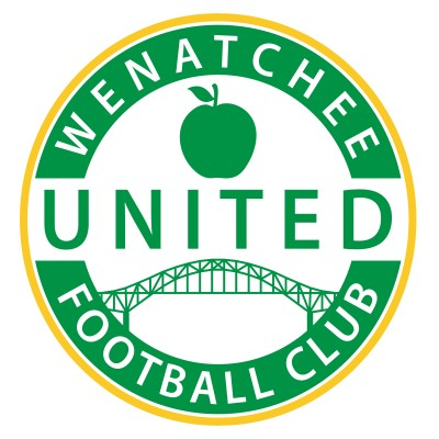 Wenatchee United FC announce first-ever coaching staff