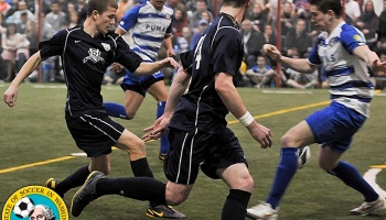 b2f813b89 The Wash: Evolution of PASL operations would be best for Northwest Indoor  Soccer