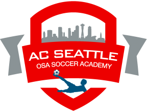 Five Huskies to play for AC Seattle in WPSL