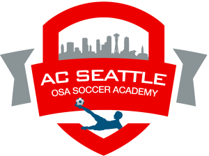 AC Seattle in the WPSL.