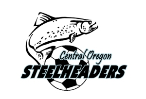 Central Oregon Steelheaders