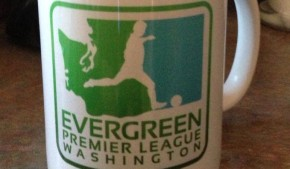 The Wash: Forging the look of Evergreen Premier Leagueclubs