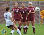UPS vs Linfield Soccer 206