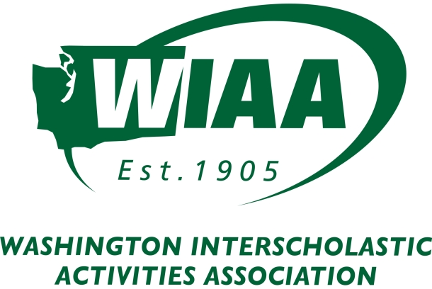 WIAA Official Logo