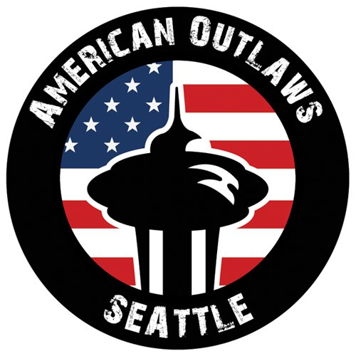 American Outlaws – Seattle will host World Cup draw party Friday