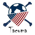 ao-tacoma-ball