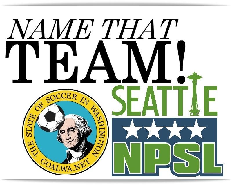 Npsl National Standings