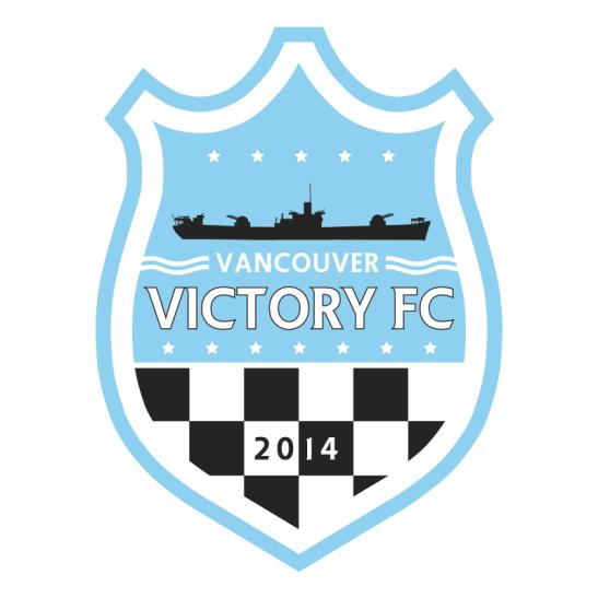 v2fc-full-color-crest