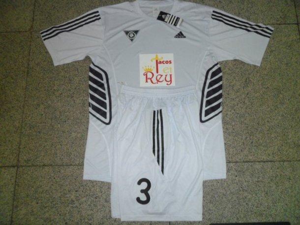 2011 Yakima United FC kit.