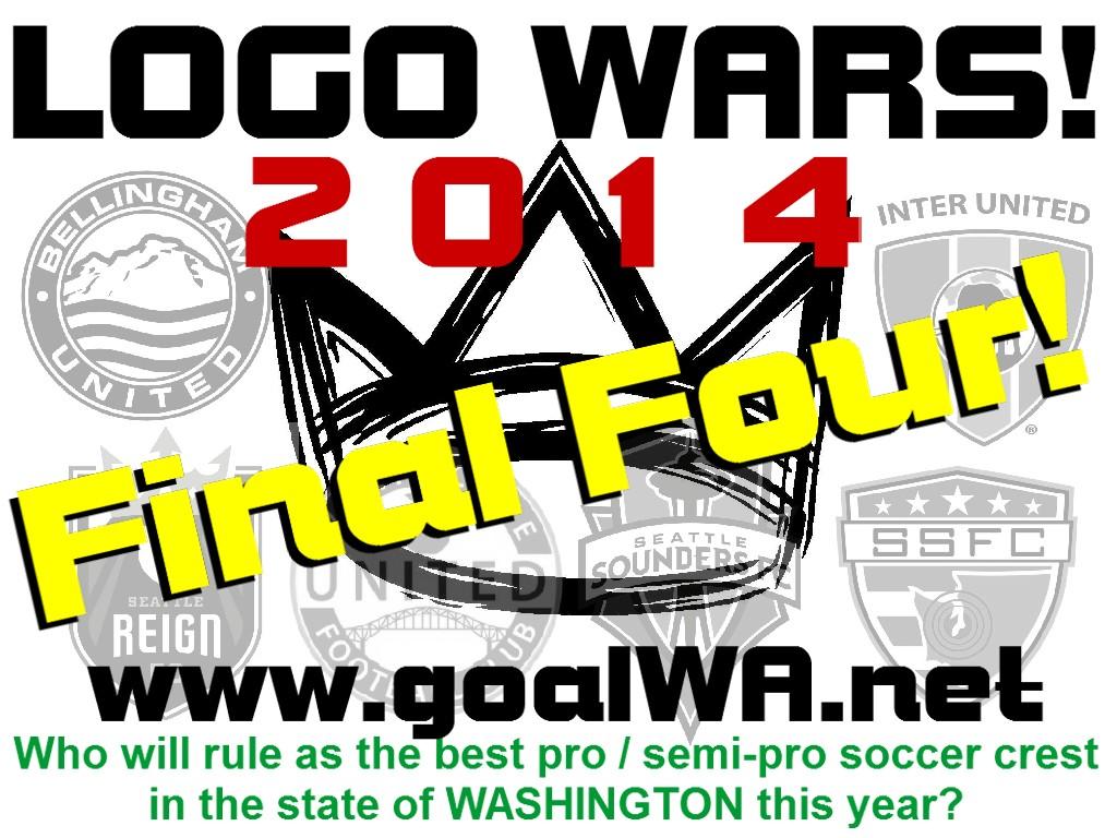 LOGO WARS: Semi-finals polls nowopen!