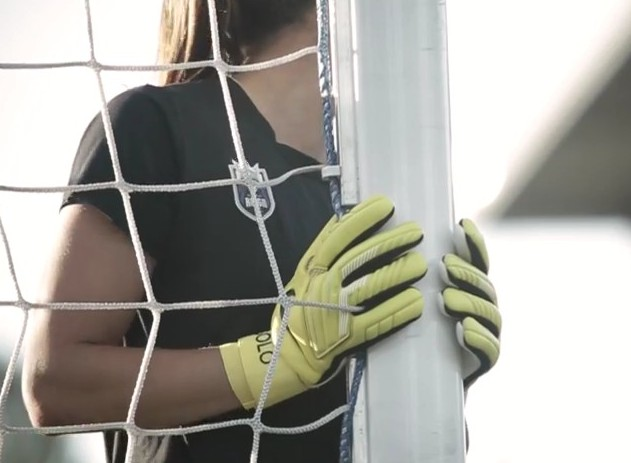 Video Buzz: Levy Films releases Reign FC short film