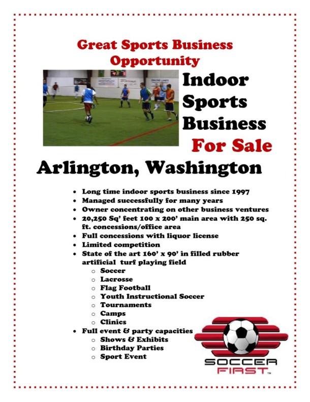 sales sheet 111612-0-800