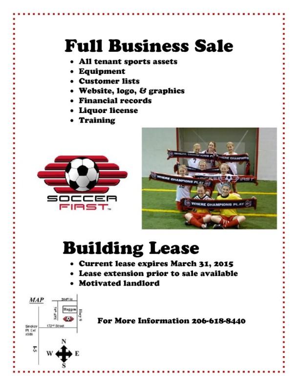 sales sheet 111612-1-800