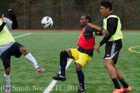 Video Buzz: Building a roster in South Sound