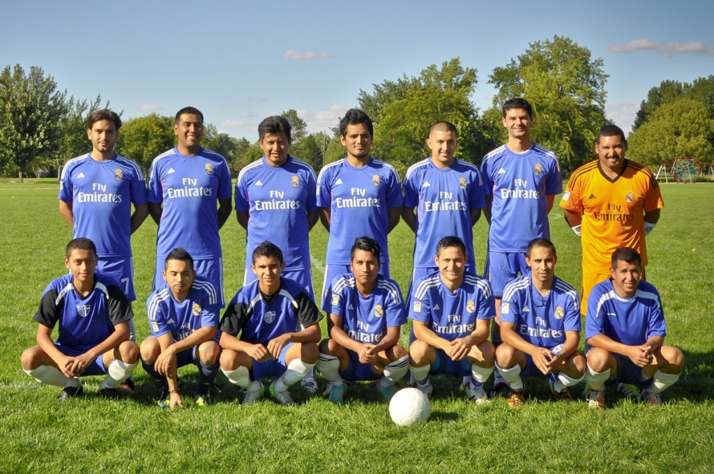 2013-2 MFC Squad