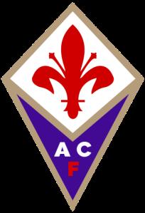 335px-ACF_Fiorentina_2.svg