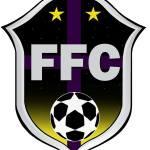 fuerza-logo