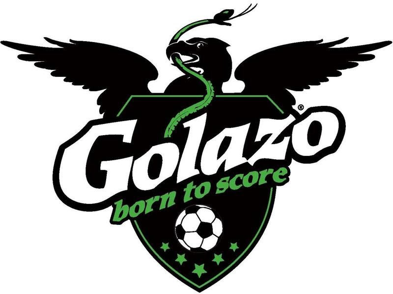 Washington Youth Soccer State Championships Golazo Best XI Honors announced