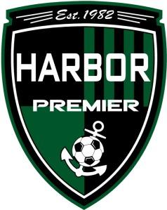 harbor_premier