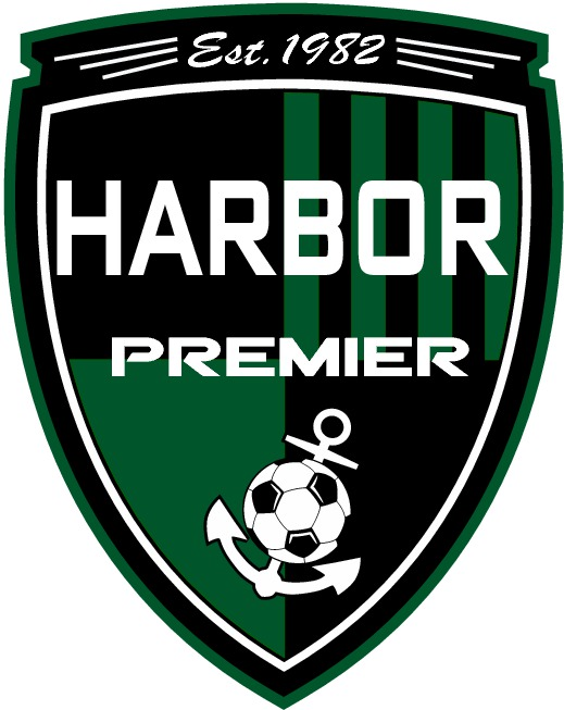 Harbor Soccer Club hires Assistant DOC, Youth Director