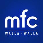 mfc-walla-walla
