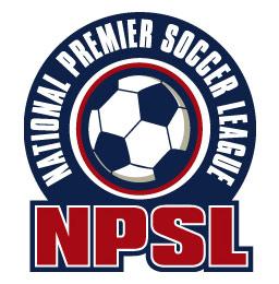 npsl_logo