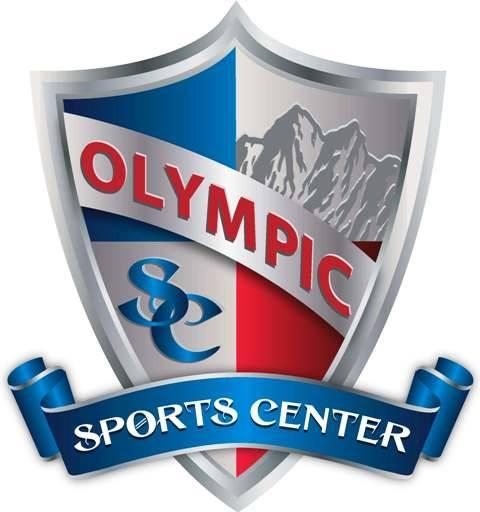 BREMERTON WA Olympic Sports Center