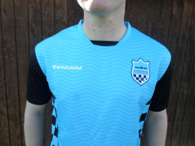 Vancouver Victory FC reveal one-of-a-kind jerseys for debut EPLWA season