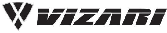 Vizari_Logo