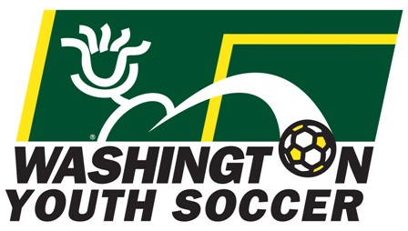 Washington Youth Soccer responds to new USSF mandates; RCL moving to calendar-year age classifications