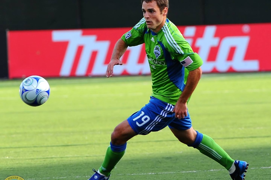 Former MLS Sounder Kevin Forrest commits to play for Shadow EPLWA team
