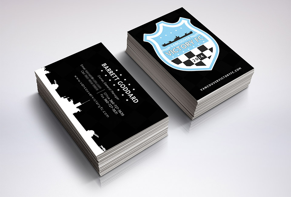 Fantastic Club Business Cards Ideas - Business Card Ideas - etadam.info