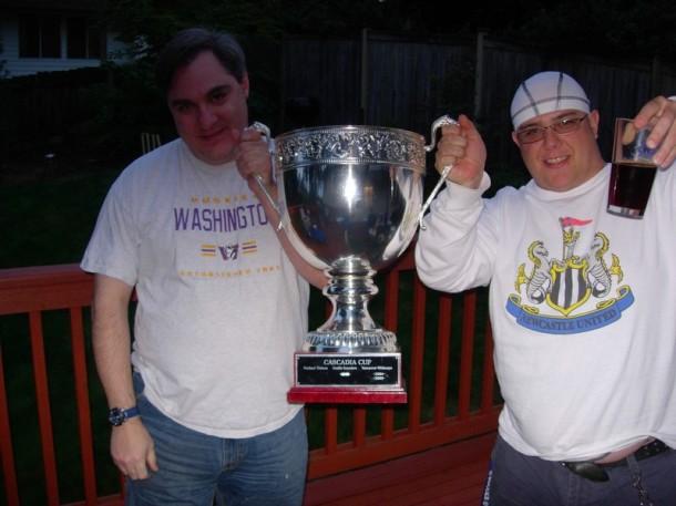 CascadiaCup2006