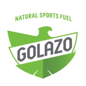 Golazo named Official Natural Sports Fuel of the EPLWA