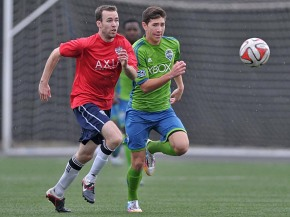 EPLWA Pre-season scoreboard: Vancouver, Yakima win on Saturday